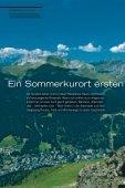 Davos Klosters - Seite 4