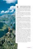 Davos Klosters - Seite 5
