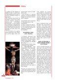 IN DIALOGO CON - parrocchiaditagliuno.it - Page 7