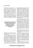 Mayo - LiahonaSud - Page 4