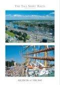 AKM nr 37 grudzień 2007 - Akademia Morska w Gdyni - Gdynia - Page 2