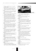 AKM nr 37 grudzień 2007 - Akademia Morska w Gdyni - Gdynia - Page 7