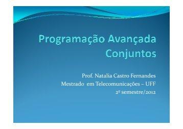 (Microsoft PowerPoint - Programa\347\343o Avan\347ada - 8)