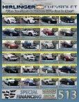 Wheeler Dealer 25-2015 - Page 2