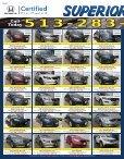 Wheeler Dealer 25-2015 - Page 6