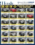 Wheeler Dealer 25-2015 - Page 7