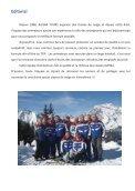 Classes de neige Valmalenco 2012 - Alpina - Page 3