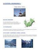 Classes de neige Valmalenco 2012 - Alpina - Page 4