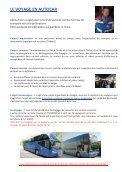 Classes de neige Valmalenco 2012 - Alpina - Page 5