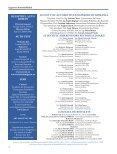 Ingineria Automobilului Societatea - ingineria-automobilului.ro - Page 4