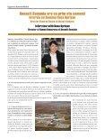 Ingineria Automobilului Societatea - ingineria-automobilului.ro - Page 6