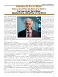 Ingineria Automobilului Societatea - ingineria-automobilului.ro - Page 5