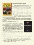 Motocicleta mai sigură Schimbări climatice - ingineria-automobilului.ro - Page 2