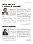 Motocicleta mai sigură Schimbări climatice - ingineria-automobilului.ro - Page 3