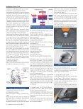 Motocicleta mai sigură Schimbări climatice - ingineria-automobilului.ro - Page 6