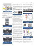 Motocicleta mai sigură Schimbări climatice - ingineria-automobilului.ro - Page 7