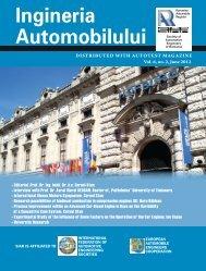 Download - ingineria-automobilului.ro