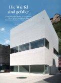 WELTKUNST Sonderausgabe: Liechtensteins Museumswunder - Seite 4