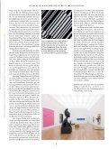 WELTKUNST Sonderausgabe: Liechtensteins Museumswunder - Seite 7