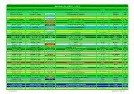 Terminkalender 2013 RSFO - zemrodt.be