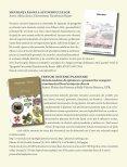 Ingineria Automobilului Societatea - ingineria-automobilului.ro - Page 2