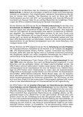 Ratsprotokoll 16. September 2005 - SPD Neuss - Seite 2
