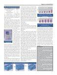 Ingineria Automobilului Societatea - ingineria-automobilului.ro - Page 7