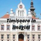 HELLO FROM tImIȘOARa (Timișoara in imagini) - Page 4