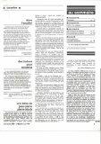 pleins feux _ pleins feux _ pleins feux - Archives du MRAP - Page 3