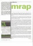 pleins feux _ pleins feux _ pleins feux - Archives du MRAP - Page 5