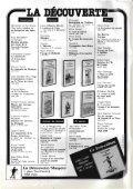 la découverte - Archives du MRAP - Page 2
