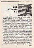 la découverte - Archives du MRAP - Page 3