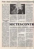 la découverte - Archives du MRAP - Page 6