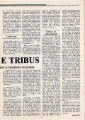 la découverte - Archives du MRAP - Page 7