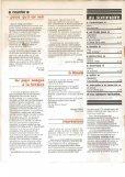 pour vous - Archives du MRAP - Page 4