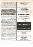 pour vous - Archives du MRAP - Page 7