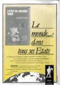 NOUS - Archives du MRAP - Page 2
