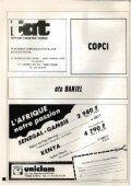 NOUS - Archives du MRAP - Page 4