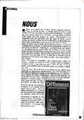 NOUS - Archives du MRAP - Page 5