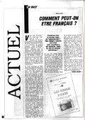 NOUS - Archives du MRAP - Page 6
