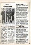 NOUS - Archives du MRAP - Page 7
