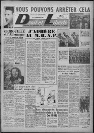 etl' Allemagne AU M. R. A. P • - Archives du MRAP