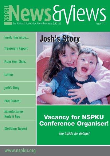 N&V 111.pdf - NSPKU