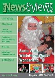 NSPKU News & Views...pdf
