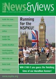 N&V 115.pdf - NSPKU