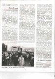pleins feux _ pleins feux _ pleins feux - Archives du MRAP - Page 7
