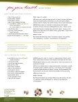 White Bean Crostini / Spicy Split Peas - Pulse Canada - Page 2
