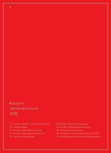 Kapitel als PDF
