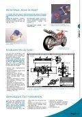 TopSolid/PDM permet de - Page 7