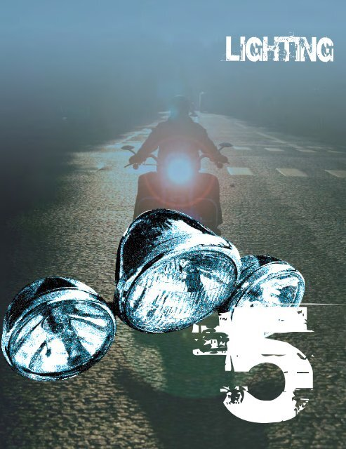 26371 Custom Chrome Harley INDICATOR LAMP-BLUE HI-BEAM INDICATOR  P//N